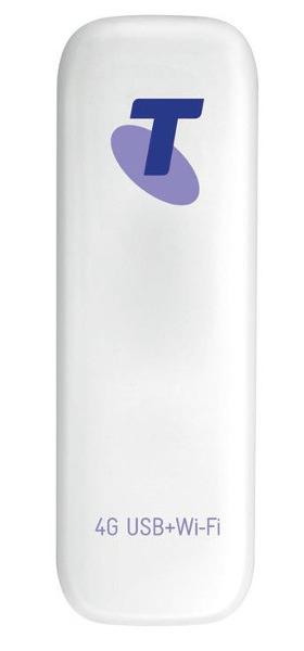 dovado tiny 3g 4g lte usb modem mobile wlan router modems. Black Bedroom Furniture Sets. Home Design Ideas